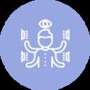 icona-interazione@2x