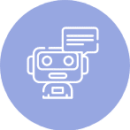 icona-chatbot@2x