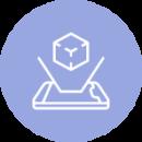 icona-contenuti-aumentati@2x