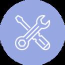 icona-personalizzazione@2x