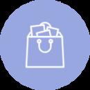 icona-shopping@2x
